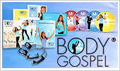 Earn Extra Income with Body Gospel