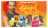 Earn Extra Income with Brazil Butt Lift
