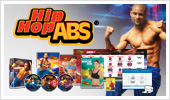 Earn Extra Income with Hip Hop Abs