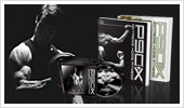 Earn Extra Income with P90X