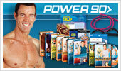 Earn Extra Income with Power 90