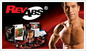 Earn Extra Income with Rev Abs