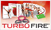 Earn Extra Income with Turbo Fire