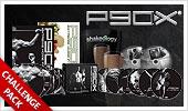 P90X Challenge Pack