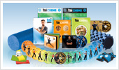 Earn Extra Income with Shakeology