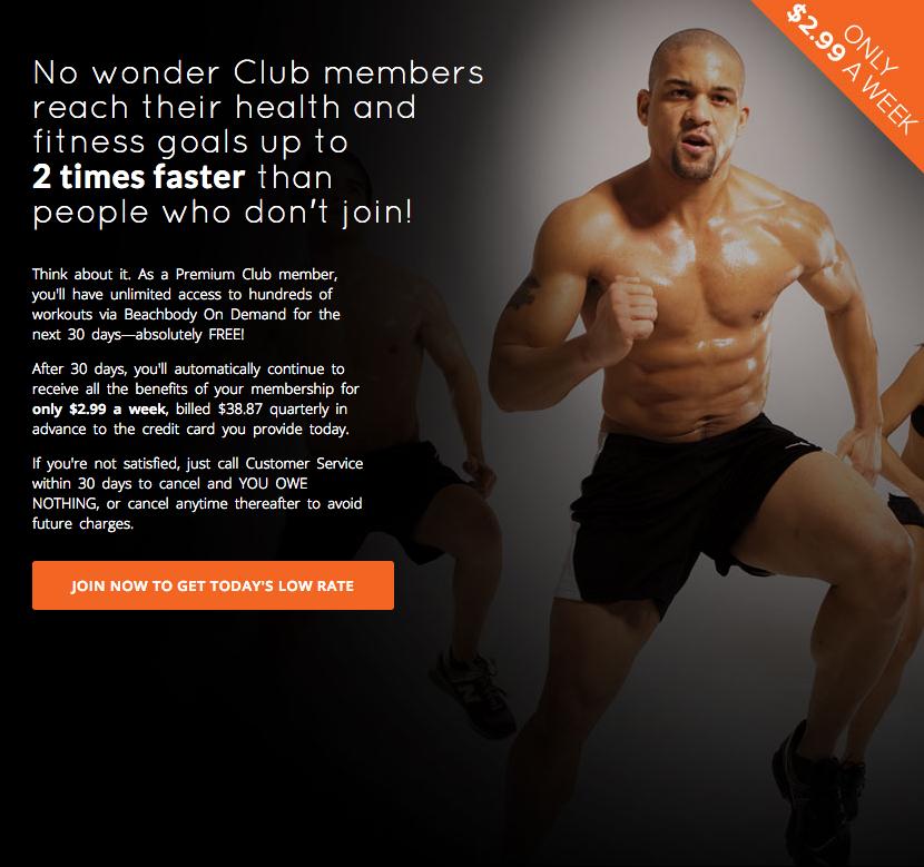 TBB-Club-Member-Goals