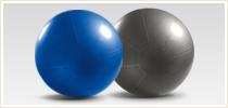 p90x2-stability-balls