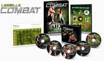 LesMills-Combat-workout