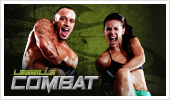 Earn Extra Income with COMBAT