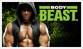 Earn Extra Income with Body Beast