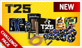 FOCUS-T25-Challenge-Pack