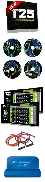 T25Gamma_long_new