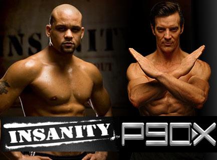insanity-p90x