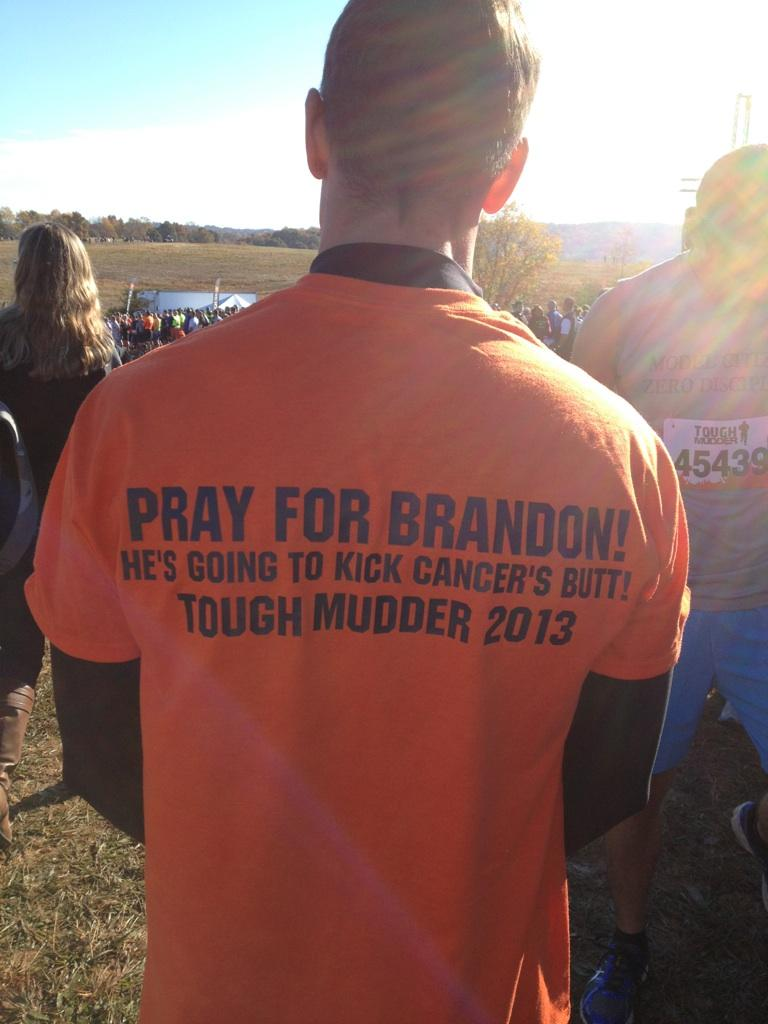 Pray-for-Brandon