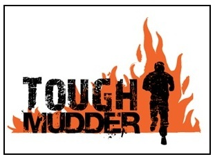 Tough Mudder icon2