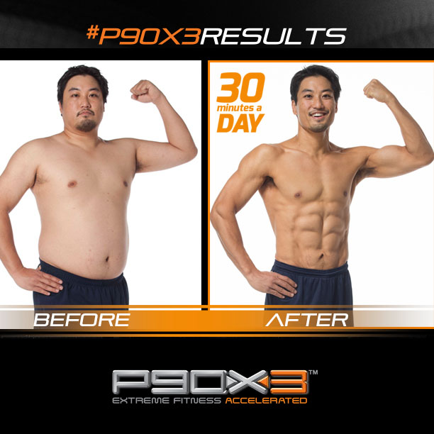 P90X3-ED-SUCCESS