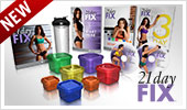 Earn Extra Income with T25