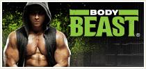 Body Beast® CP