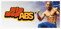 Hip Hop Abs® and Shakeology® CP
