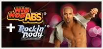 HipHop Abs & Rockin Body