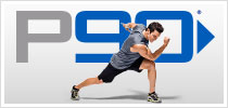 P90® and Shakeology® CP
