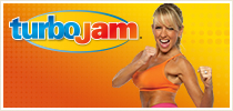 Turbo Jam® and Shakeology® CP